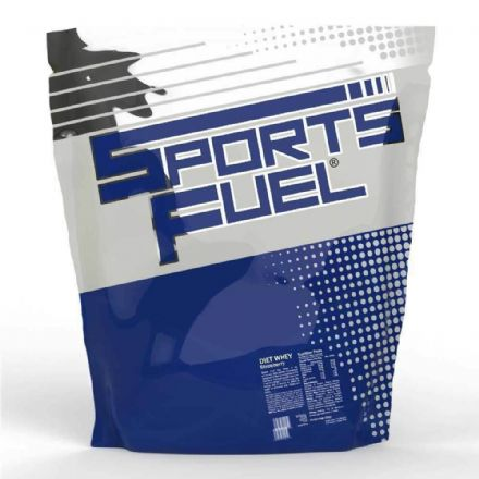 Diet Whey Protein Powder 1kg; Great Value Slim Shake; Sports Fuel